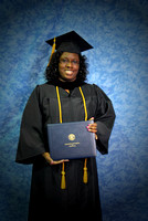 Southern university 2013 Commencement