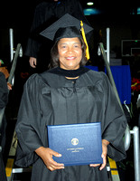 Southern Commencement 12-10-2011