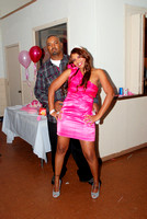 Shayla the Diva Pretty in Pink 11-20-2010