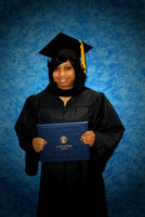 2011 Spring Commencement Southern University