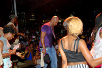 Mystikal Let The Good Times Roll Festival 6-22-2012